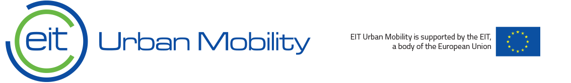EIT Urban Mobility Academy Call